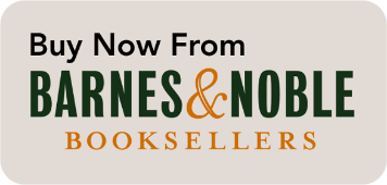 Image result for available at barnes and noble button